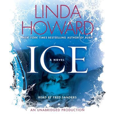 Ice: A Novel Audiobook, by