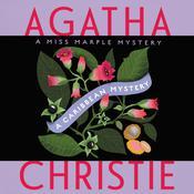 A Caribbean Mystery: A Miss Marple Mystery, by Agatha Christie