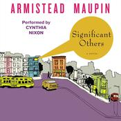 Significant Others, by Armistead Maupin