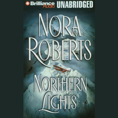 Northern Lights Audiobook, by Author Info Added Soon