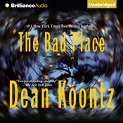 The Bad Place, by Dean Koontz