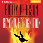 Beyond Recognition Audiobook, by Ridley Pearson