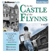 In the Castle of the Flynns Audiobook, by Michael Raleigh
