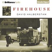 Firehouse, by David Halberstam