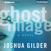 Ghost Image Audiobook, by