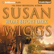 Home Before Dark, by Susan Wiggs