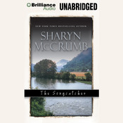 The Songcatcher, by Sharyn McCrumb