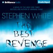 The Best Revenge Audiobook, by Stephen White