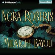 Midnight Bayou Audiobook, by