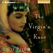 The Virgins Knot Audiobook, by Holly Payne