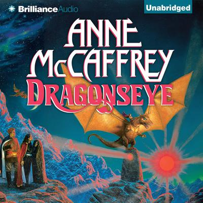 Dragonseye Audiobook, by Author Info Added Soon