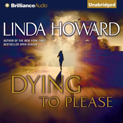 Dying to Please Audiobook, by Author Info Added Soon