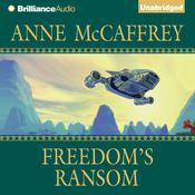 Freedom's Ransom, by Anne McCaffrey