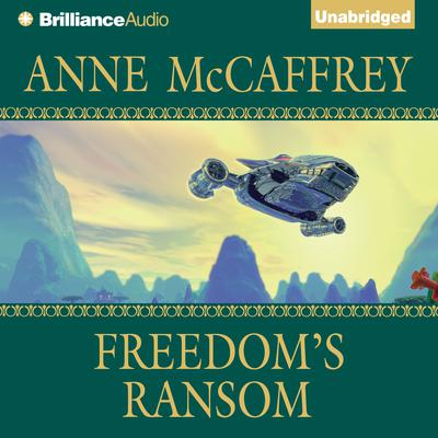 Freedom's Ransom Audiobook, by Author Info Added Soon