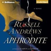Aphrodite Audiobook, by Russell Andrews