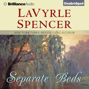 Separate Beds, by LaVyrle Spencer