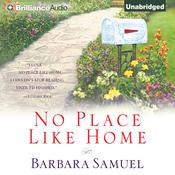 No Place Like Home, by Barbara Samuel