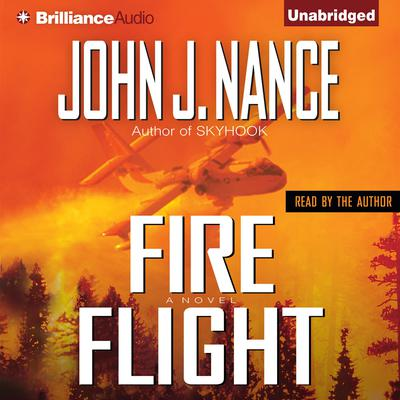 Fire Flight Audiobook, by Author Info Added Soon