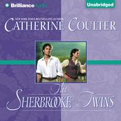 The Sherbrooke Twins, by Catherine Coulter