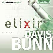 Elixir Audiobook, by T. Davis Bunn