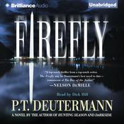 The Firefly Audiobook, by P. T. Deutermann