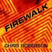 Firewalk Audiobook, by Chris Roberson