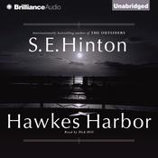 Hawkes Harbor, by S. E. Hinton