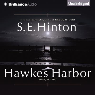 Hawkes Harbor Audiobook, by Author Info Added Soon