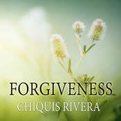 Forgiveness Audiobook, by Chiquis Rivera