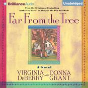 Far From the Tree, by Virginia DeBerry
