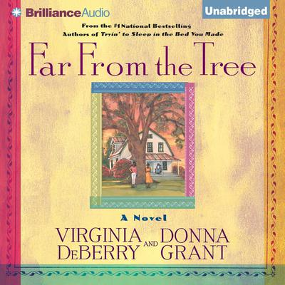 Far From the Tree Audiobook, by Author Info Added Soon