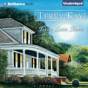 Taking Lottie Home Audiobook, by Terry Kay