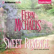 Sweet Revenge Audiobook, by Fern Michaels