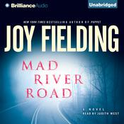 Mad River Road Audiobook, by Joy Fielding