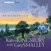 Redemption Audiobook, by Karen Kingsbury