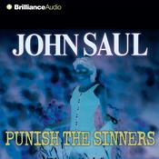 Punish the Sinners Audiobook, by John Saul