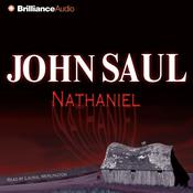 Nathaniel Audiobook, by John Saul