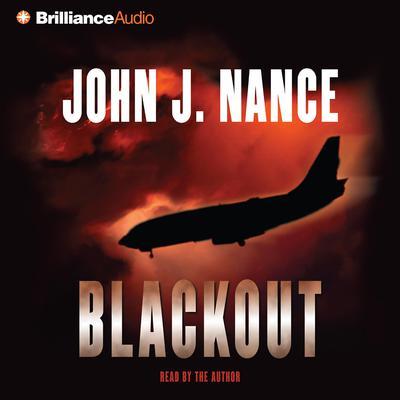 Blackout Audiobook, by John J. Nance