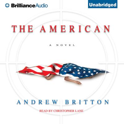 The American Audiobook, by Andrew Britton