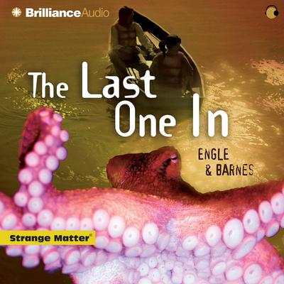 The Last One In (Abridged) Audiobook, by Engle