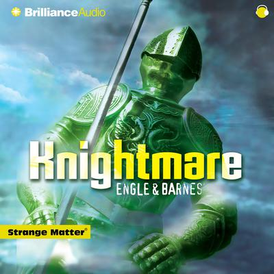 Knightmare Audiobook, by Engle