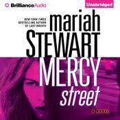 Mercy Street Audiobook, by Mariah Stewart