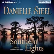 Southern Lights, by Danielle Steel