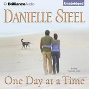 One Day at a Time Audiobook, by Danielle Steel