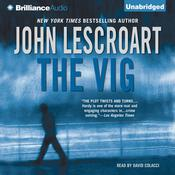 The Vig, by John Lescroart