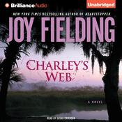 Charleys Web Audiobook, by Joy Fielding
