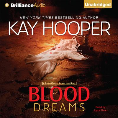 Blood Dreams Audiobook, by Kay Hooper