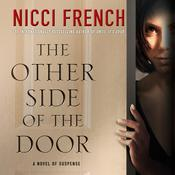 The Other Side of the Door Audiobook, by Nicci French
