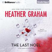 The Last Noel Audiobook, by Heather Graham