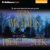 Hide and Seek Audiobook, by Fern Michaels